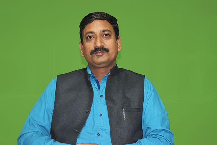 Sanjeev-Sir